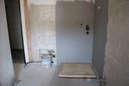 Immagine n6 - Appartamento con soffitta (sub 31) e garage - Asta 7538