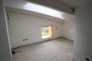 Immagine n7 - Appartamento con soffitta (sub 31) e garage - Asta 7538