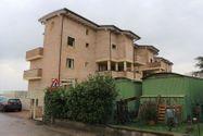 Immagine n8 - Appartamento con soffitta (sub 31) e garage - Asta 7538