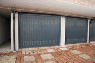 Immagine n9 - Appartamento con soffitta (sub 31) e garage - Asta 7538