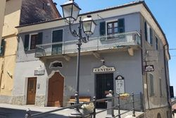 Bar with services and two apartments above - Lot 7542 (Auction 7542)
