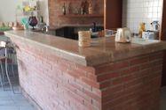Immagine n1 - Bar con servizi e appartamenti sovrastanti - Asta 7542