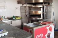 Immagine n2 - Bar con servizi e appartamenti sovrastanti - Asta 7542