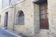 Immagine n3 - Bar con servizi e appartamenti sovrastanti - Asta 7542