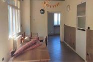 Immagine n7 - Bar con servizi e appartamenti sovrastanti - Asta 7542