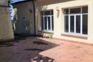 Immagine n11 - Bar con servizi e appartamenti sovrastanti - Asta 7542