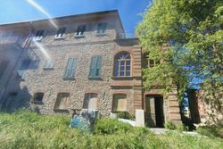 Cellar, shop and apartments in an   th century building - Lot 7543 (Auction 7543)