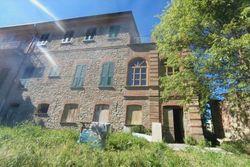 Cantina, negozio e alloggi in palazzo storico - Lotto 7543 (Asta 7543)