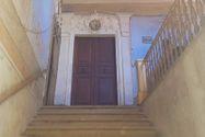 Immagine n0 - Abitazione in palazzo storico settecentesco - Asta 7544