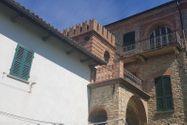 Immagine n1 - Abitazione in palazzo storico settecentesco - Asta 7544