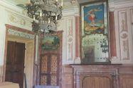 Immagine n2 - Abitazione in palazzo storico settecentesco - Asta 7544