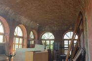 Immagine n4 - Abitazione in palazzo storico settecentesco - Asta 7544
