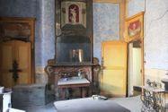 Immagine n5 - Abitazione in palazzo storico settecentesco - Asta 7544