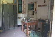 Immagine n6 - Abitazione in palazzo storico settecentesco - Asta 7544