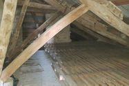 Immagine n7 - Abitazione in palazzo storico settecentesco - Asta 7544