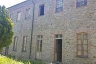 Immagine n9 - Abitazione in palazzo storico settecentesco - Asta 7544