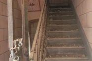 Immagine n10 - Abitazione in palazzo storico settecentesco - Asta 7544