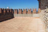 Immagine n11 - Abitazione in palazzo storico settecentesco - Asta 7544