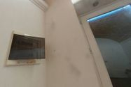 Immagine n7 - Negozio al piano terra in centro storico - Asta 7545