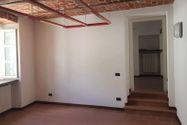 Immagine n0 - Appartamento piano primo in centro storico - Asta 7546