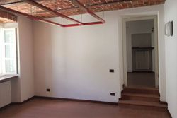 First floor apartment in the historic center - Lote 7546 (Subasta 7546)
