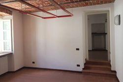 Appartamento piano primo in centro storico - Lotto 7546 (Asta 7546)