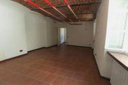 Immagine n2 - Appartamento piano primo in centro storico - Asta 7546
