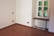 Immagine n3 - Appartamento piano primo in centro storico - Asta 7546