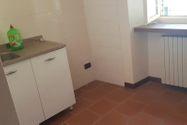 Immagine n4 - Appartamento piano primo in centro storico - Asta 7546
