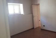 Immagine n5 - Appartamento piano primo in centro storico - Asta 7546