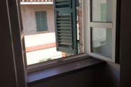 Immagine n6 - Appartamento piano primo in centro storico - Asta 7546