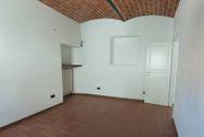 Immagine n7 - Appartamento piano primo in centro storico - Asta 7546