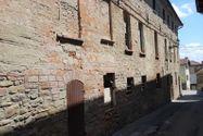 Immagine n0 - Appartamenti rustici in palazzo settecentesco - Asta 7548