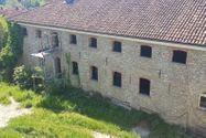 Immagine n1 - Appartamenti rustici in palazzo settecentesco - Asta 7548