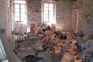 Immagine n2 - Appartamenti rustici in palazzo settecentesco - Asta 7548
