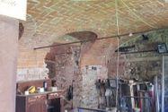 Immagine n3 - Appartamenti rustici in palazzo settecentesco - Asta 7548