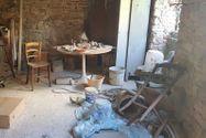 Immagine n4 - Appartamenti rustici in palazzo settecentesco - Asta 7548