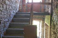 Immagine n5 - Appartamenti rustici in palazzo settecentesco - Asta 7548