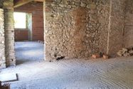 Immagine n6 - Appartamenti rustici in palazzo settecentesco - Asta 7548