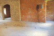 Immagine n7 - Appartamenti rustici in palazzo settecentesco - Asta 7548