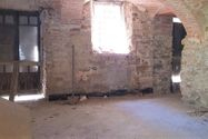 Immagine n9 - Appartamenti rustici in palazzo settecentesco - Asta 7548