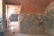 Immagine n10 - Appartamenti rustici in palazzo settecentesco - Asta 7548