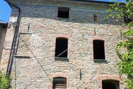 Immagine n11 - Appartamenti rustici in palazzo settecentesco - Asta 7548