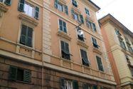 Immagine n0 - Appartamento piano quarto in zona centrale - Asta 7549