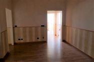 Immagine n1 - Appartamento piano quarto in zona centrale - Asta 7549