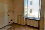 Immagine n4 - Appartamento piano quarto in zona centrale - Asta 7549