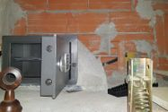 Immagine n7 - Appartamento piano quarto in zona centrale - Asta 7549