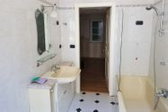 Immagine n8 - Appartamento piano quarto in zona centrale - Asta 7549