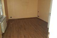 Immagine n9 - Appartamento piano quarto in zona centrale - Asta 7549