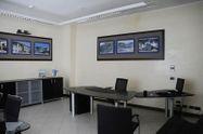 Immagine n0 - Uffici con locali di sevizio - Asta 755
